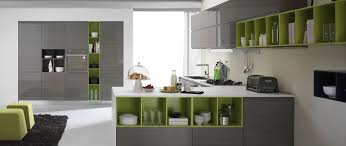 open shelves kitchen design ideas kitchen cabinet open end shelf tags kitchen furniture with open