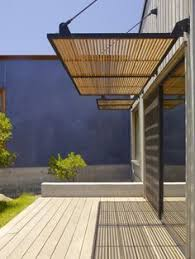 How To Make A Retractable Awning Best 25 House Awnings Ideas On Pinterest Metal Awning Awnings