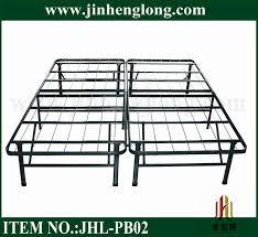 cover dorm metal bed frame view cover dorm metal bed frame jhl