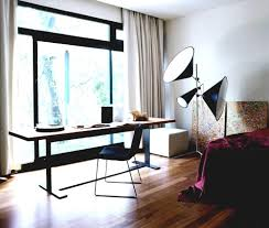 tips living room office combo designs ideas decors awesome living room office combo