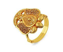 jewellery rings images images Buy rings online best collection of rings orra jewellery store png