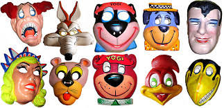 vintage masks vintage pink panther costumes are you there god it s