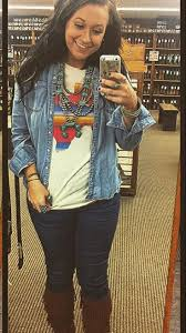 691 best clothes images on pinterest country country
