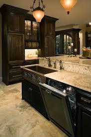 Tile Flooring For Kitchens - 67 best quartz countertops images on pinterest kitchen dream