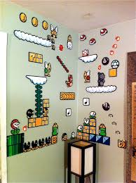 best 25 jogo super mario world ideas on pinterest jogar super