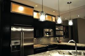 pendant light replacement shades clear glass pendant light shades clear glass pendant light