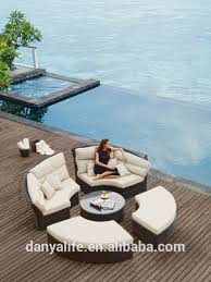 Wholesale Patio Dining Sets 16 Best Outdoor Lounge Furniture Images On Pinterest Outdoor