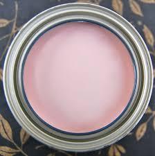 12 best antoinette chalk paint by annie sloan images on pinterest