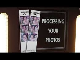 Portable Photo Booth The 25 Best Portable Photo Booth Ideas On Pinterest Backdrop