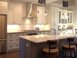 kitchen kitchen remodeling alpharetta ga home design great top