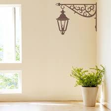 wall decor corner wall decor inspirations corner wall shelf
