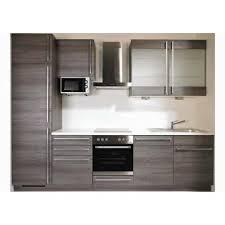roller einbauküche roller küchenblock bildideen über haus design und möbel