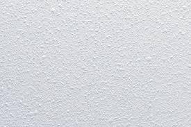 clean wall clean air claro acoustical finish decoustics