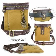 North Carolina travel purses images 58 best shop here for chala handbags images jpg