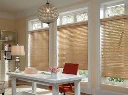 Commercial Window Blinds And Shades Commercial Blinds Shades Window Treatments Baltimore Md Area