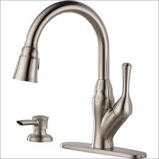 touch faucets for kitchen kitchen room amazing delta touch faucet parts touchless bathroom