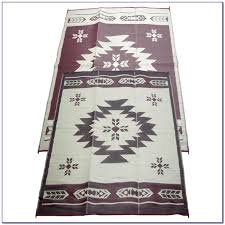 Rv Outside Rugs Rv Outdoor Rugs Home Design Ideas And Pictures