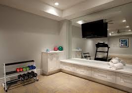 Home Gym Ideas Workout Room Ideas Home Gym Decorating Ideas Sports U0026