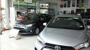 toyota cars for sale toyota pangasinan brand new cars for sale toyota dagupan miguel