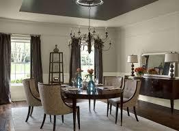 palladian blue benjamin moore dining room paint color palladian blue by benjamin moore 18th