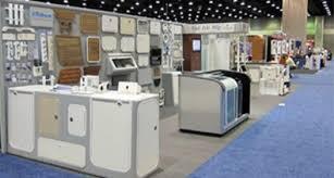 teak isle about us custom machined plastic component design