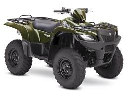 28 2007 suzuki king quad 450 owners manual 63522 suzuki atv