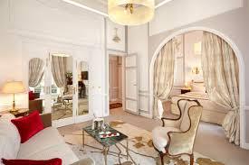 the hotel regina paris travel channel blog roam travel channel