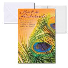 sprüche 17 geburtstag cartolini aufklappkarte karte sprüche zitate briefumschlag