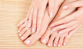 ipl laser nail fungus removal vancouver star laser centre groupon