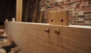 Woodworking Joints For Drawers by Woodworking Joints Archives The English Woodworker