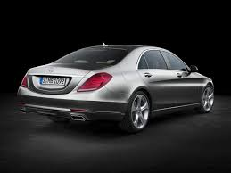 pictures of 2014 mercedes s550 2014 mercedes s550 styles features highlights