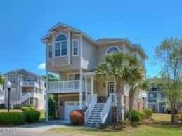 latest ocean isle nc home listings new home listings in ocean