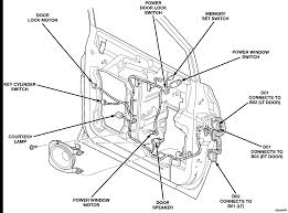 Dodge Grand Caravan Wiring Diagram With Electrical 7062 Linkinx Com