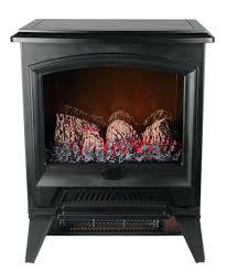 kijiji cambridge electric fireplace heater parts white