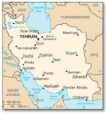 tehran satellite map iran satellite imagery topographic maps drgs dems vectors