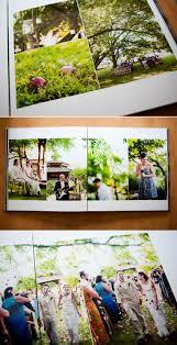 10x13 photo albums 100 10x13 photo albums 100 photo albums 4x6 handmade photo