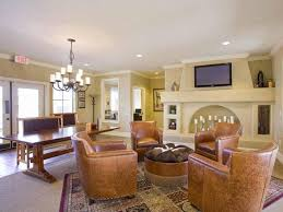 3 bedroom apartments phoenix az stylish 3 bedroom apartments phoenix az inspiration