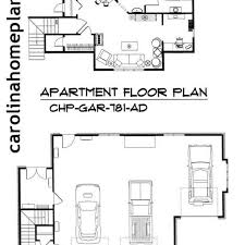 floor plans for garage apartments redbancosdealimentos org