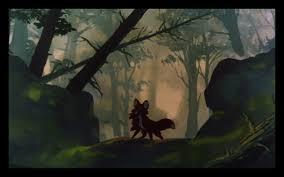 ranking disney 33 u2013 the fox and the hound 1981 b movie blog