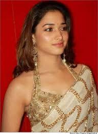 halter neck blouse this golden embellished halter neck blouse design can bestow a