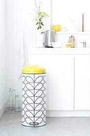 poubelle cuisine design pas cher poubelle design cuisine cheap poubelle ovetto pas cher