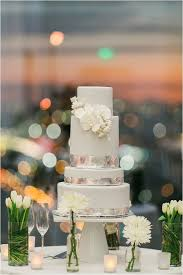 wedding cakes los angeles 1307 best this one takes the cake images on fall
