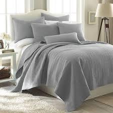 Kohls Bed Linens - 43 best college bedding images on pinterest bedroom ideas