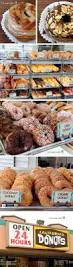 best 25 california donuts ideas on pinterest donuts
