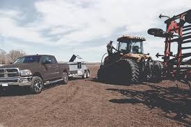 farmers line
