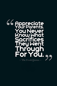 thoughtful thanksgiving quotes 50 thank you quotes u0026 messages u2013 appreciation quotes quotes