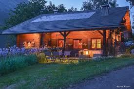 chambre d hote alpes chambres d hôtes de charme dans un ancien chalet en pleine nature