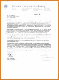 scholarship cover letter example cover letter sample for uk visa