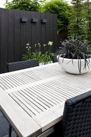 table home living outdoor garden conservatory 466 best outdoor spaces images on pinterest gardens outdoor