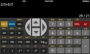 free pro apk hf scientific calculator pro apk free